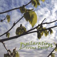 Declaration - Divine Design