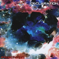 Declaration - Expectation